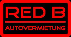 RED B Autovermietung